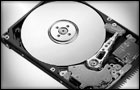 tampa data recovery experts on disk repair, data recovery tampa and hard drive repair