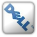 tampa data recovery experts on dell data recovery, dell drive recovery, dell external hard drive recovery