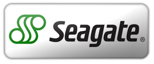 Tampa data recovery experts on Seagate Data Recovery and seagate drive recovery